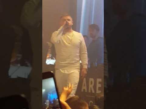 Noizy Ne Arena Club 👌
