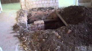 В Славгороде дети не могут посещать садик из-за ветхости здания.(, 2013-04-08T08:05:41.000Z)