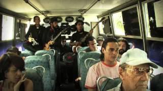 LOS RIFF - JUZGAR (Video Oficial)