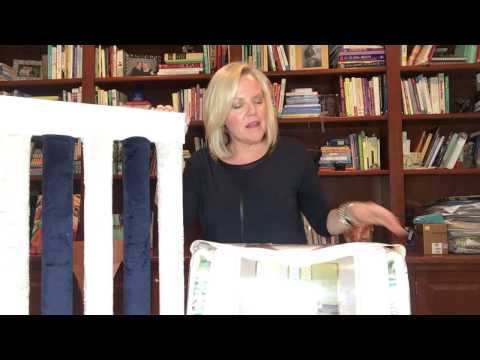 puresafety-vertical-crib-liners-review