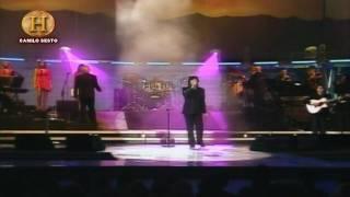 Camilo Sesto - Como cada noche (viña04) - HD