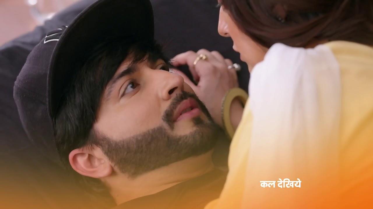 Download Kundali Bhagya   Premiere Episode 798 Preview - Oct 22 2020   Before ZEE TV   Hindi TV Serial