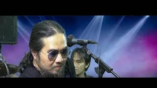 Dirimu-Gank Pegangsaan (Cover)-Atlas-Dilamo Club