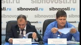 видео Полный комплекс ритуальных услуг в Киеве