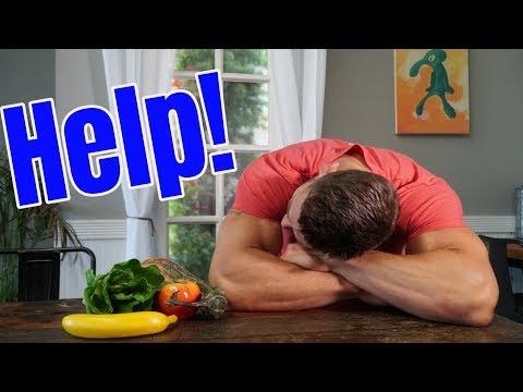 top-3-vegan-deficiencies:-helpful-tips-for-vegans