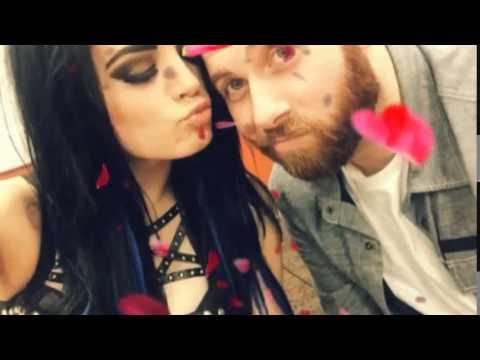 wedgwood jasper dating dating intp woman
