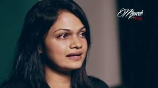 Suchi Latest Interview