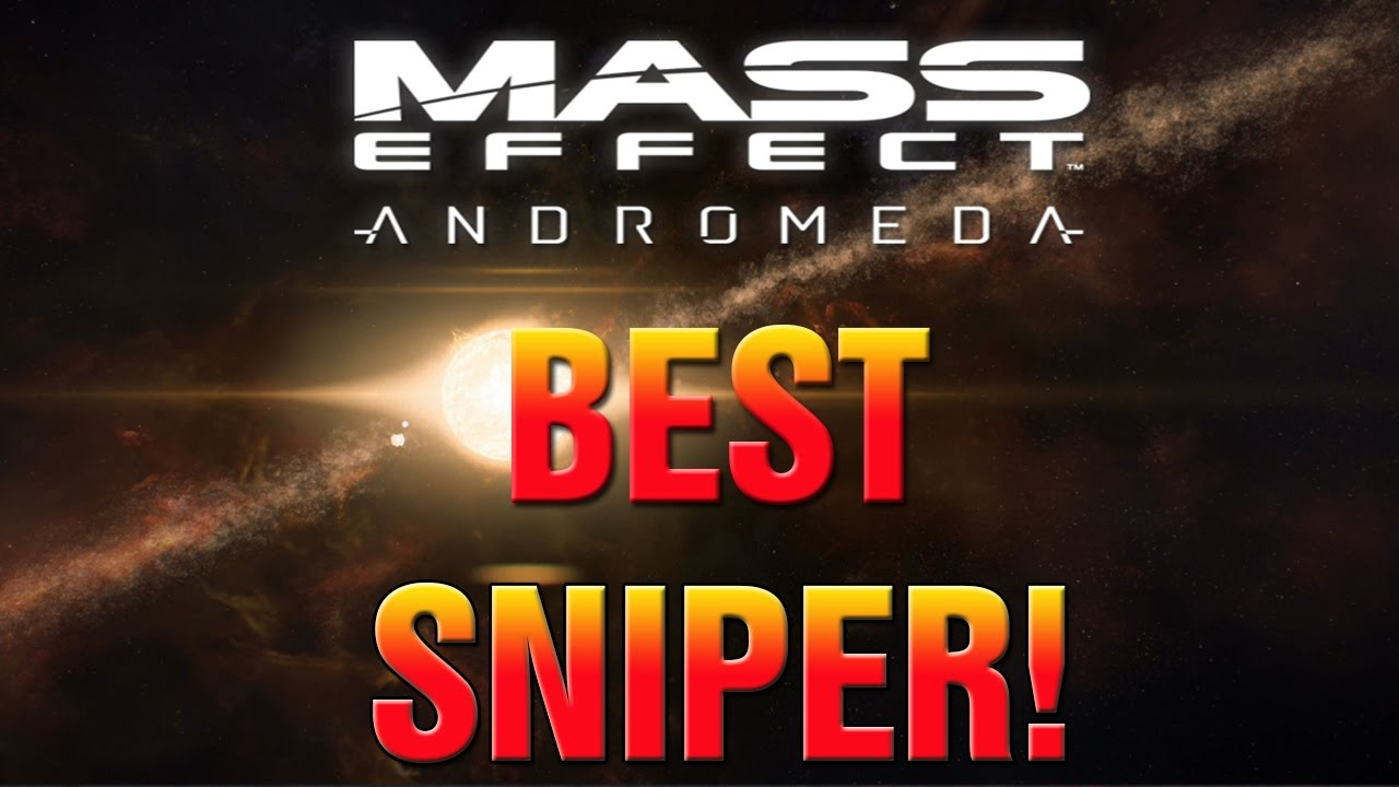 how to get black widow mass effect andromeda