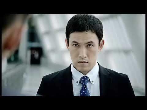 Kore Klip Movie 1