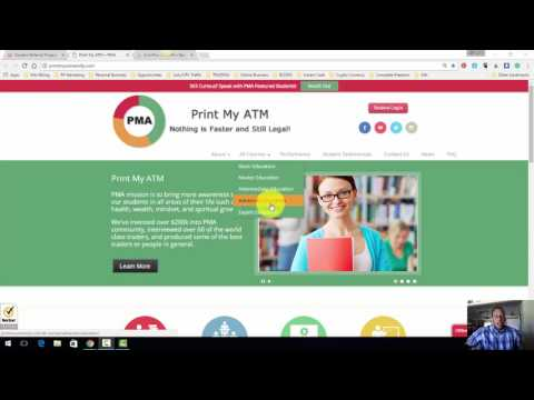 the-next-steps-after-internet-marketing---cryptocurrency-and-day-trading-options