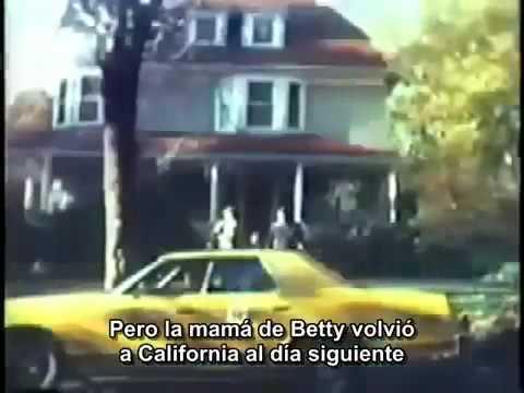 INCREIBLE PARECIDO!! Propaganda para VACUNACION en ¡¡¡¡¡1976!!!!