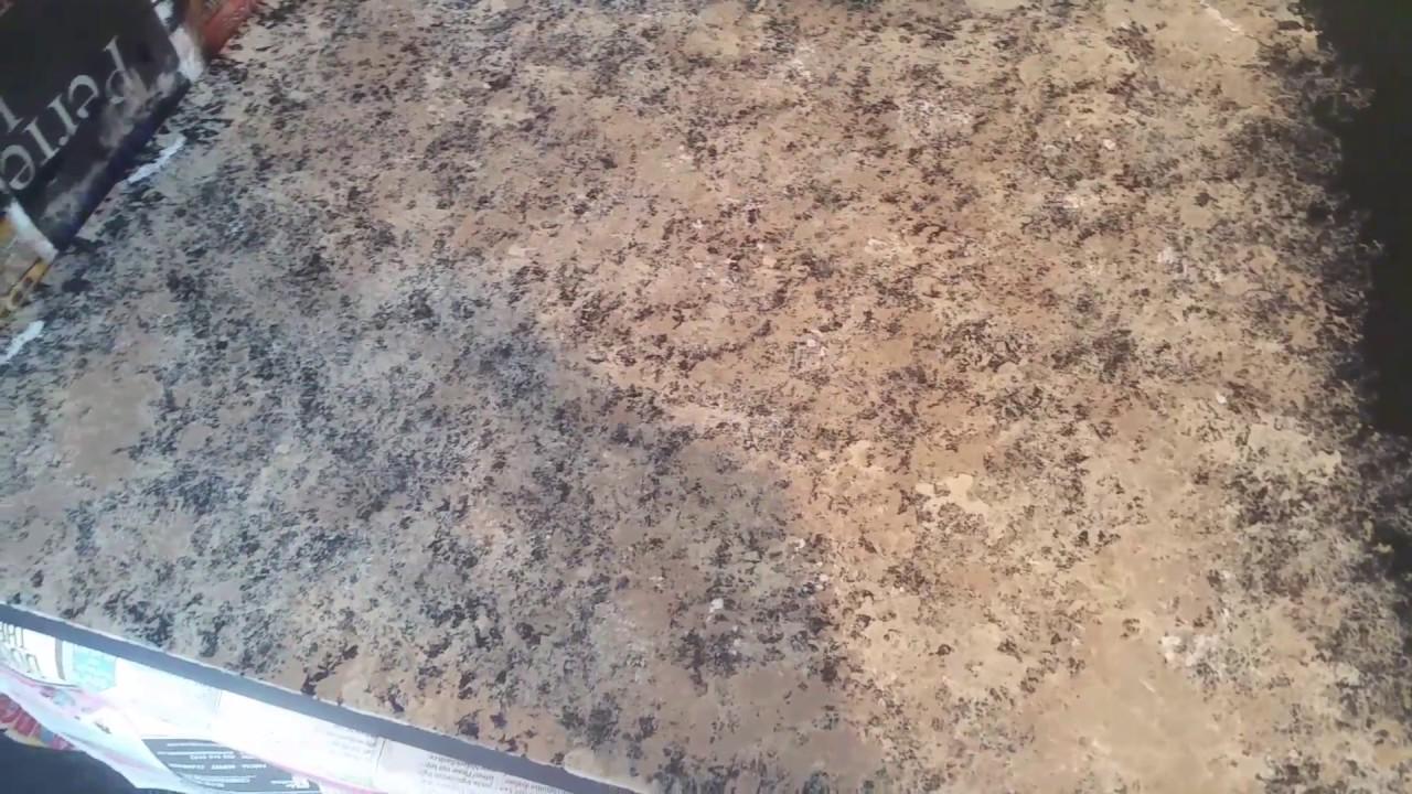 Giani Granite Sicilian Sand Kit