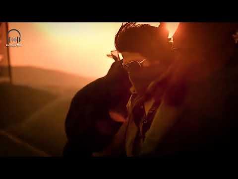 KGF - THEME Song [DOLBY BGM] Ringtone   Yash ( Kannada . Hindi )