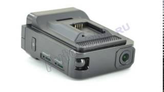 видео Видеорегистратор X-COP: многофункциональный 9000C, R750, 9700, R700, 9100