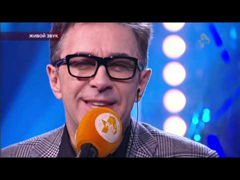 Music video Валерий Сюткин - Я то, что надо