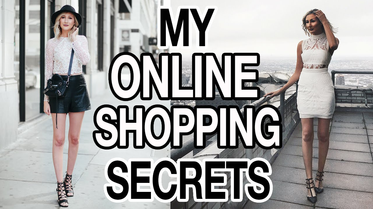 Internet Shopping Today - Why Online Shopping is A Much better Usage of Your Time