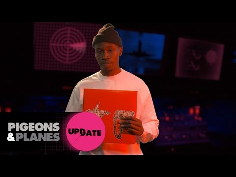 What's the Future of Music Consumption? | Pigeons & Planes Update