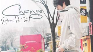 Change ~ Yanbi ft. TMT