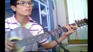 Một Trái Tim Một Tình Yêu Acoustic Guitar