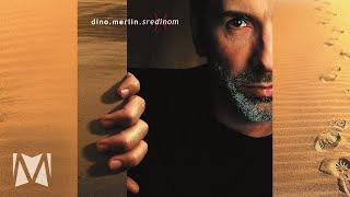 Dino Merlin - Halima (Official Audio) [2000]