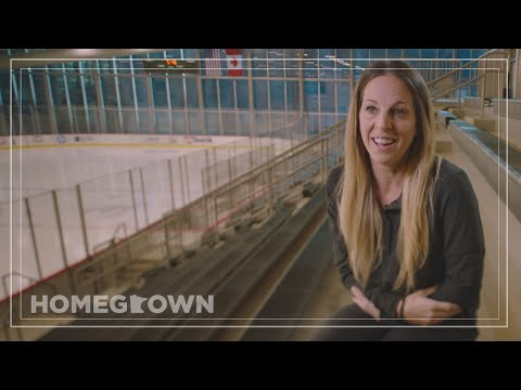 HomeGrown: Episode 1 - The Beginning