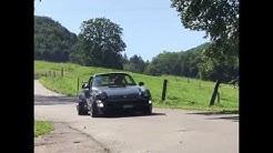 Blinker Porsche 964
