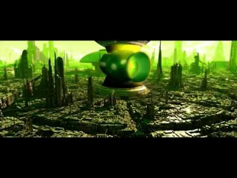зелёный фонарь смотреть онлайн