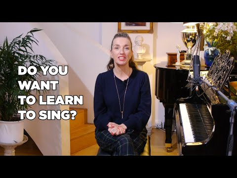 Juliet Russell  – Essential Skills Singers for Singers Mp3