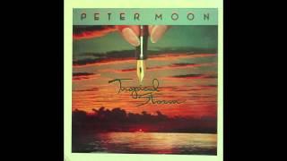 Kaulana Na Pua Peter Moon Band