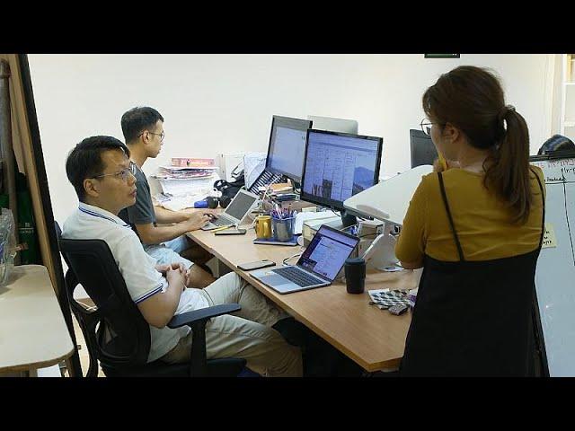 <span class='as_h2'><a href='https://webtv.eklogika.gr/anthisi-ton-start-up-kai-ton-online-ekdiloseon-sto-chongk-kongk-2' target='_blank' title='Άνθηση των start up και των online εκδηλώσεων στο Χονγκ Κονγκ   …'>Άνθηση των start up και των online εκδηλώσεων στο Χονγκ Κονγκ   …</a></span>