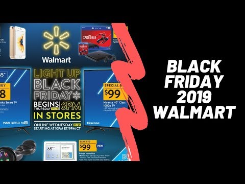 walmart-black-friday-2019-best-deals- -video-games-and-movies!