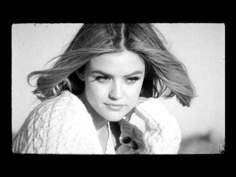 Клип Foy Vance - She Burns