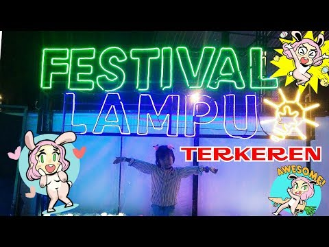 festival-lampu-keren-di-bone