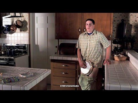 Download American Pie: Apple Pie HD CLIP
