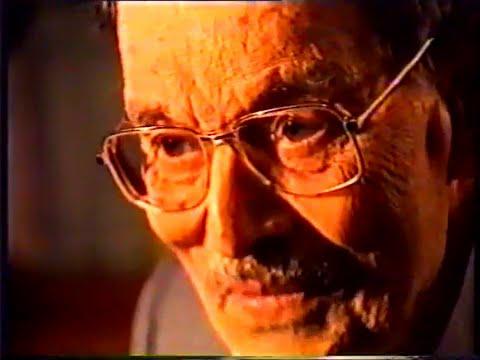 «Enric Valor, la Memòria d'un País» (TV3, 1992)