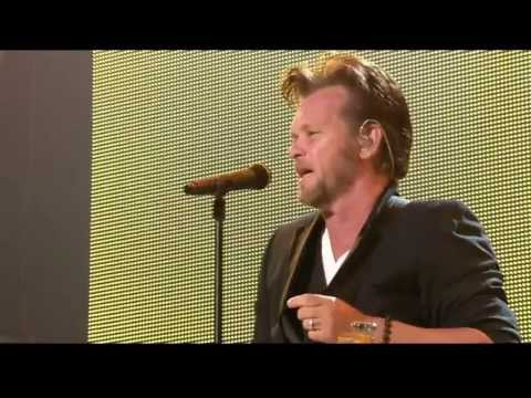 John Mellencamp - Authority Song (Live at Farm Aid 2013)