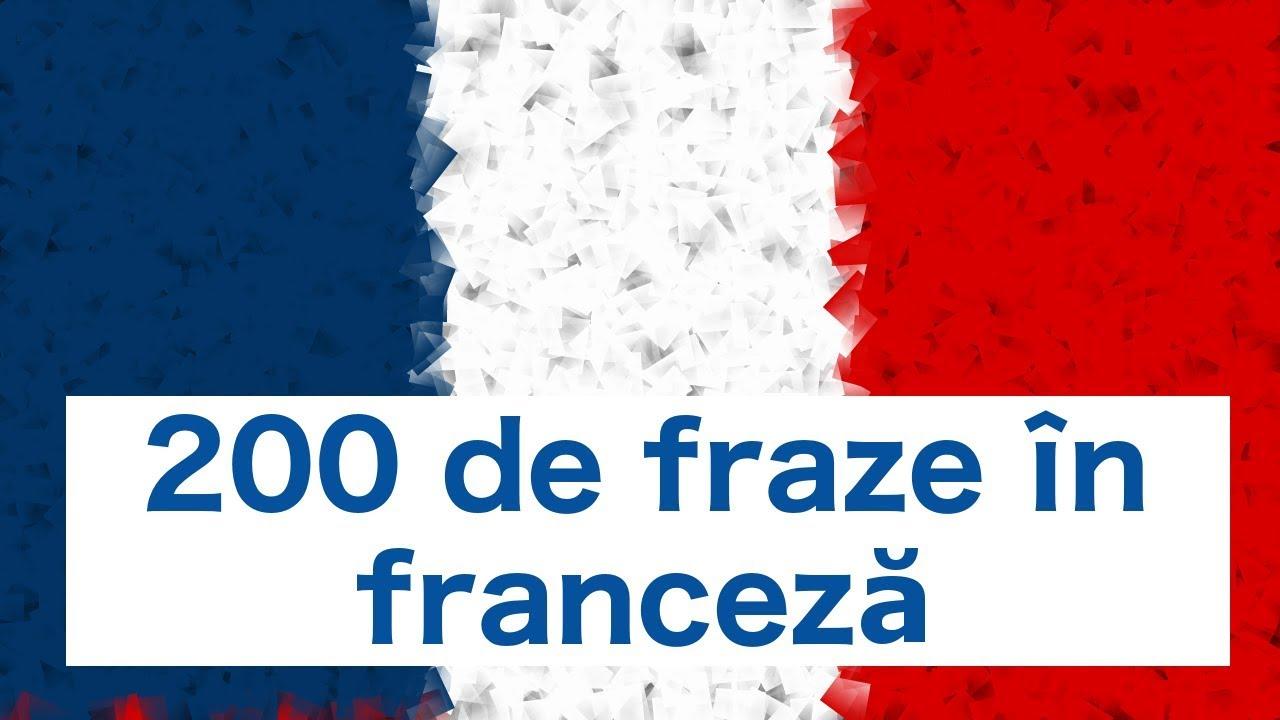 preparate franceze din varicoză este posibil să utilizați stocul auto în varicoză