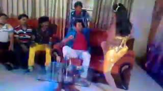 Item song . আইটেম গান এর সুটিং Real. Shooting, bangla music দেখলে ভালো লাগবে
