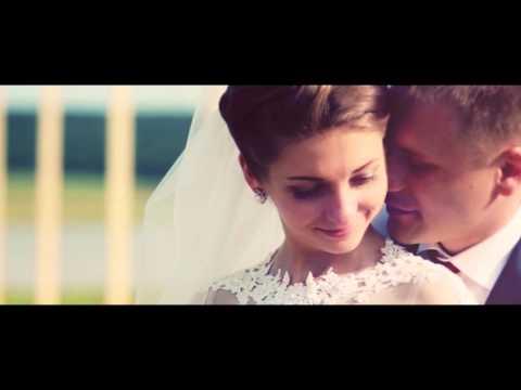 Марина Девятова - Черемушкаиз YouTube · Длительность: 3 мин15 с