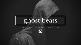 This beat has been sold and is no longer available. Email: official...
