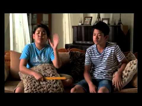 Keluarga Iskandar Musim Ke 2 Tv Malaysia Drama Realiti Tv Forum Cari Infonet