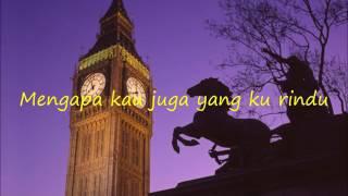 Download lagu Ziana Zain Kemelut Di Muara Kasih MP3