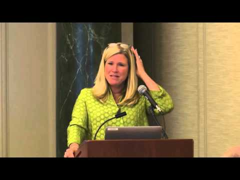 Cathy Herbert, Metalogix - Leveraging Open edX for Corporate Training (10/12/2015)