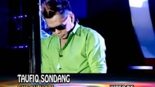 Video Best Dangdut HOUSE MIX (Taufiq Sondang) - Susah Hati download MP3, 3GP, MP4, WEBM, AVI, FLV Juni 2018