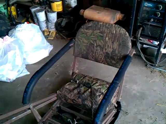 My hunting gear 2 of 2