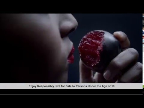 Nederburg TV Commercial: There's Always A Story In Nederburg