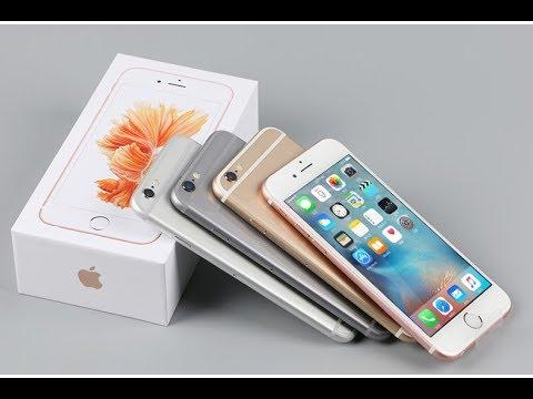 Bạn cần biết: iPhone chưa active, trôi bảo hành và trả bảo hành