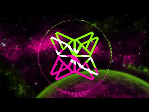 Coldplay - Viva La Vida (Danny Diego Remix) [Progressive House]