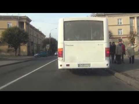 Как доехать от спб до пушкина на общественном транспорте