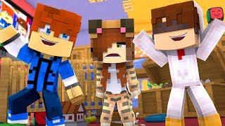 Video Minecraft Daycare -  RYAN'S NEW BEST FRIEND !? (Minecraft Roleplay) download MP3, 3GP, MP4, WEBM, AVI, FLV Januari 2018